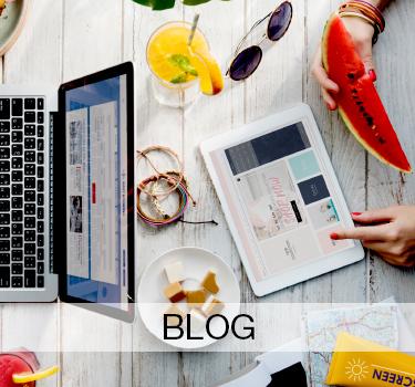 Lees hier onze blogs