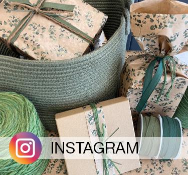 Bezoek onze Instagram pagina