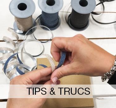 Bekijk onze Tips & Trucs